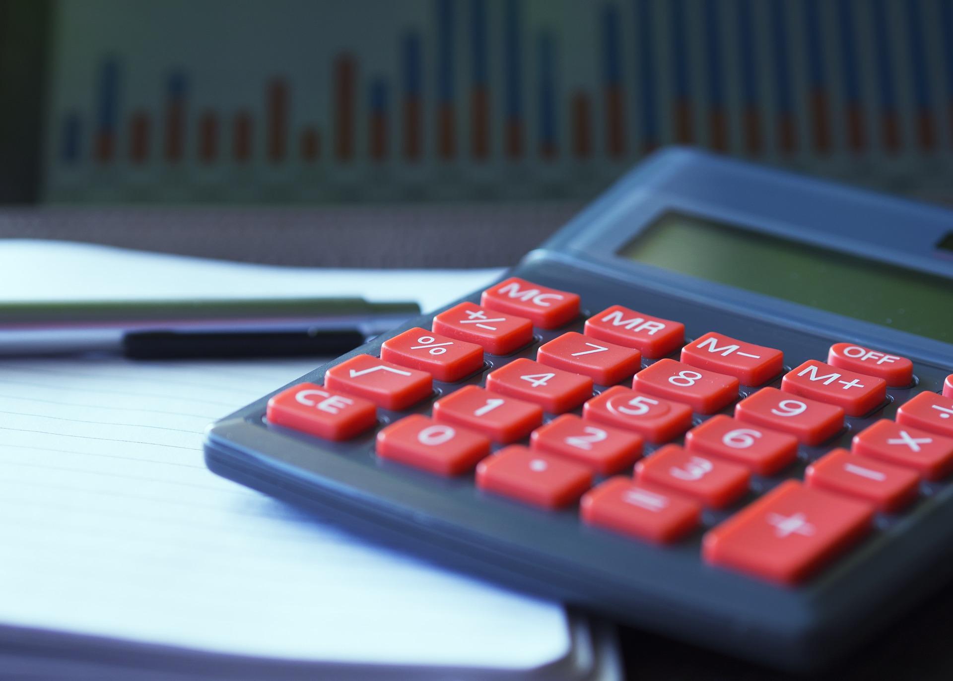 Quelles sont les assurances professionnelles indispensables dans le milieu du BTP?