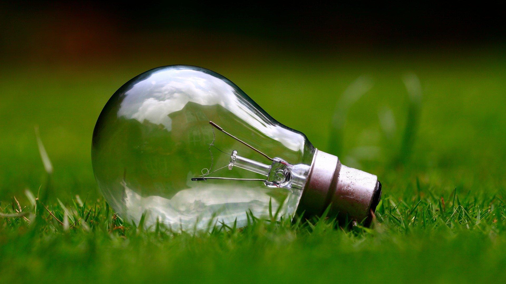 L'écologie dans le secteur du BTP